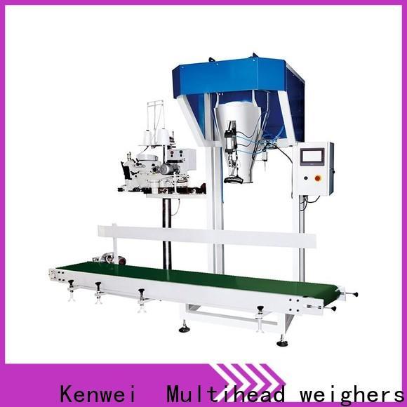 Kenwei Machine d'emballage en gros