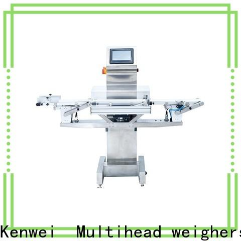 Kenwei Perfect Industrial Balance Fabricant