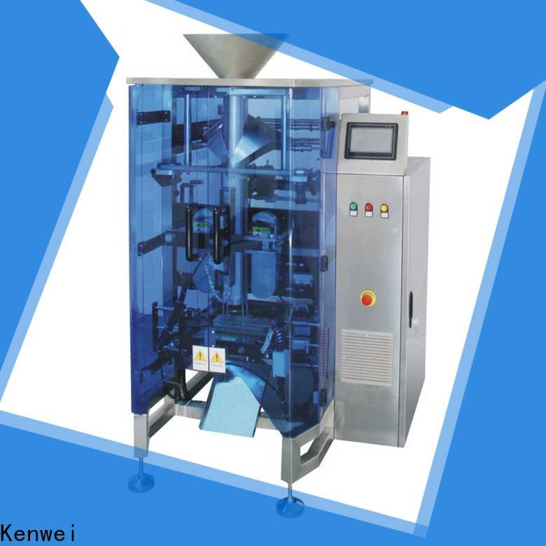 best-selling vertical packaging machinery exclusive deal
