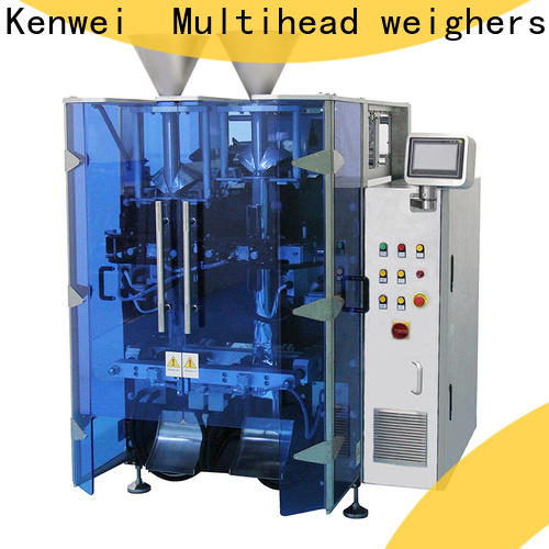 Marque de machine d'emballage à vide vertical Kenwei