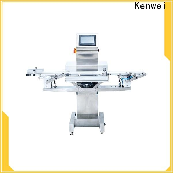 Kenwei Fantastique Checker Fantastique Fabricant