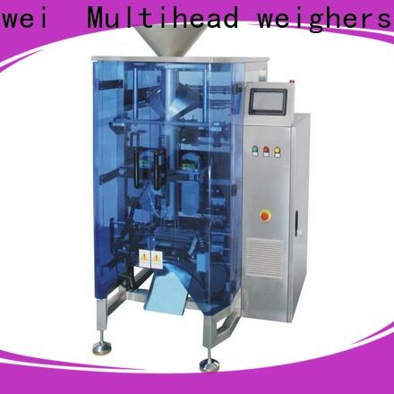 fantastic vertical packaging machinery exclusive deal