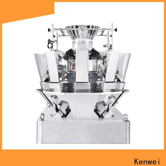 Kenwei New Packing Machine China de China