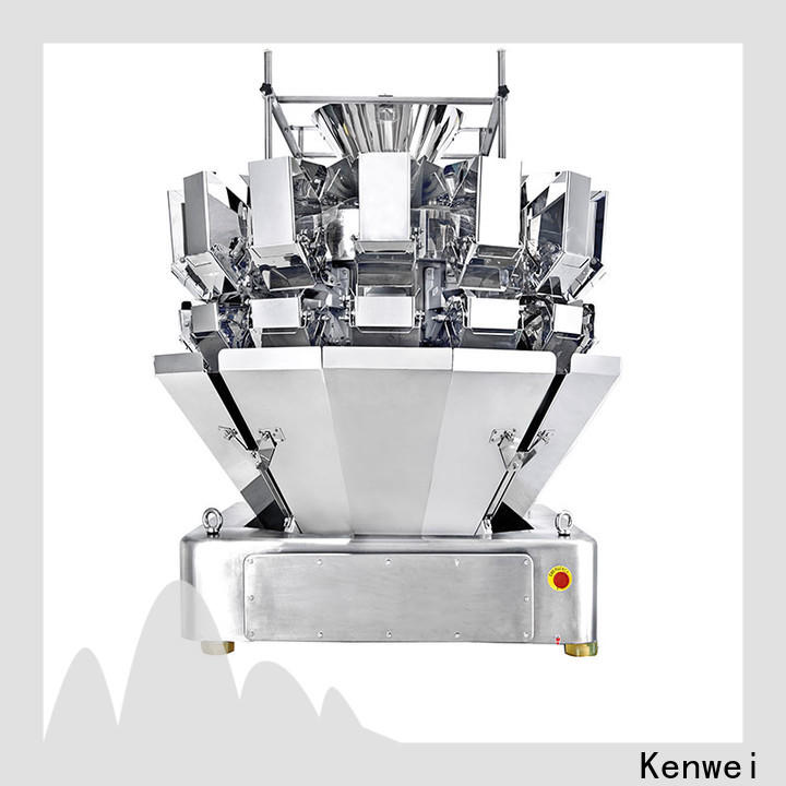 Kenwei Head Weight Deal Exclusive Deal
