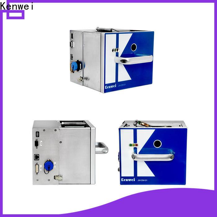 OEM ODM thermal label printer one-stop service