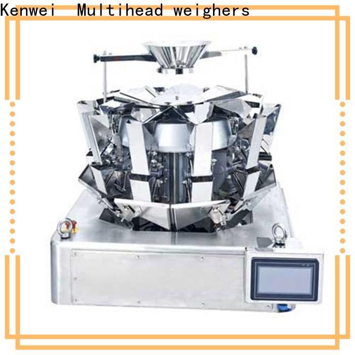 كينوي رخيصة آلة التعبئة الغذاء المزود