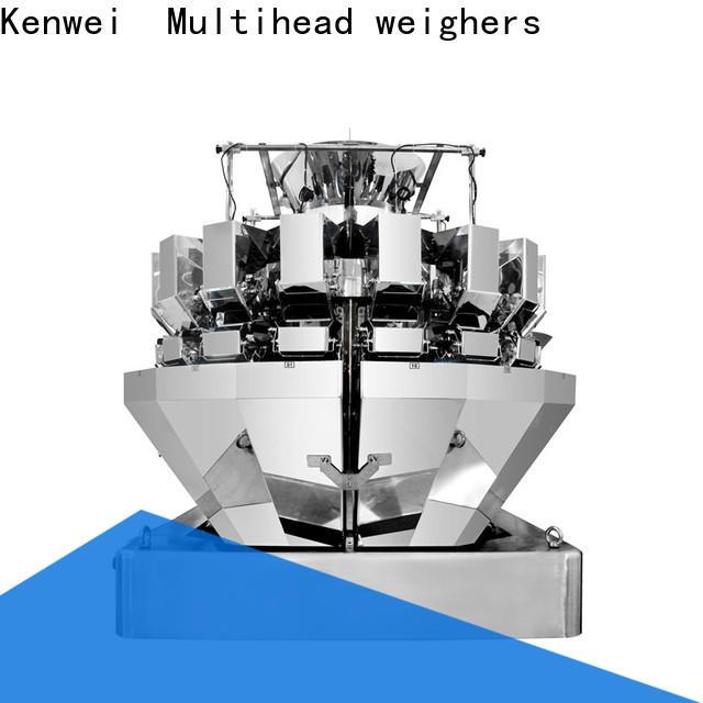 آلة التعبئة الغذائية Kenwei صفقة حصرية