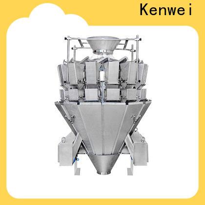 Kenwei جودة عالية آلة تغليف فراغ الحلول بأسعار معقولة