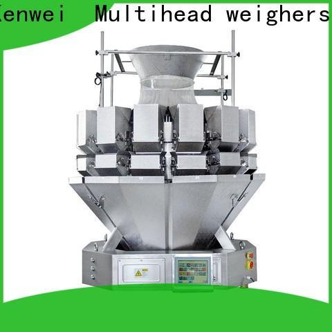 آلة وزن الطعام الجديدة من الصين