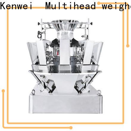 Kenwei best-selling packing machine china brand