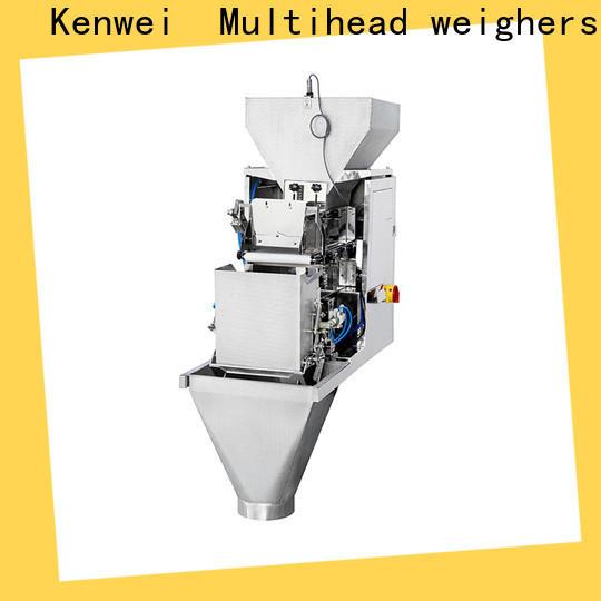 Kenwei Electronic Weighing Machine Trade Partner