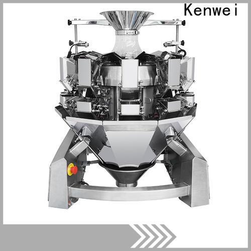 كينوي بسيطة يتقلص آلة التفاف آلة تصنيع