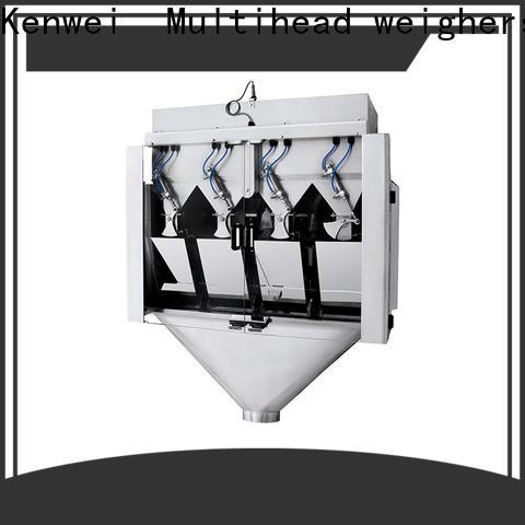 Kenwei آلة وزنها الالكترونية المزود