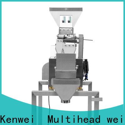 آلة تغليف Kenwei مصنع